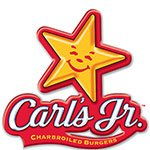 logo-carls-jr