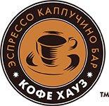 logo-kofe-hauz