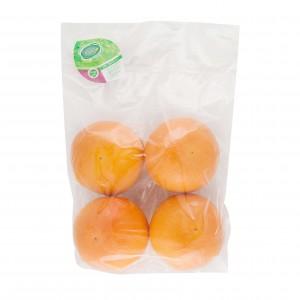 Грейпфруты свежие мытые